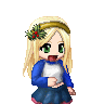 The iDOLMASTER Fan's avatar