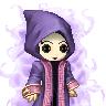 Jinx-Tama's avatar