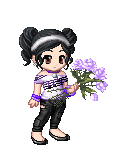 My_Sliver_Moon_29's avatar