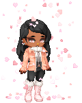 iCute_98's avatar