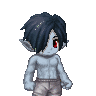 DaeDalion's avatar