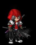 MasterRed's avatar