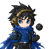 Metalstar_Keyblader's avatar