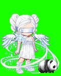 t0rr's avatar