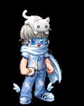 Raziel Nosgoth's avatar