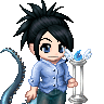 pr0mdI's avatar
