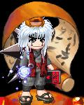 Pervy Sage of the Sannin's avatar