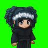 Zoseyte's avatar