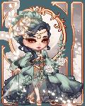 LadyThornRose's avatar