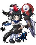 Kimi-Love-San's avatar