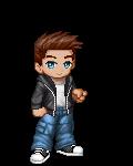 The Amazing Firebal's avatar