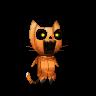 AndrAIa's avatar