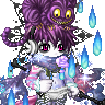 Psychi Enigmous's avatar