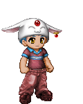 Raoi's avatar