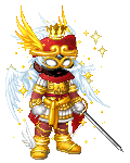 Jambalaya's avatar