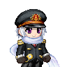 Ivan Braginski Russia's avatar