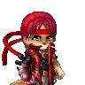 Jagger Cythe's avatar