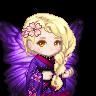Panflexible 's avatar