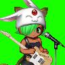 Jade dragonx's avatar
