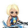 truehiddenking's avatar