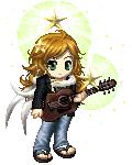 game crazy's avatar