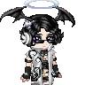 Icewitch's avatar
