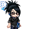 FreakOfCookies's avatar