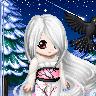 ll_ShadowsOfANightmare_ll's avatar