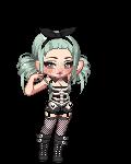 FreeCrack's avatar