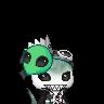 Occip's avatar