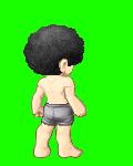 BluesDriveMonster's avatar