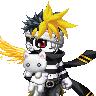 Risky Luck's avatar