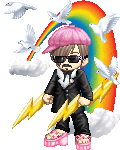 rainbow_phantom
