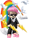 rainbow_phantom's avatar