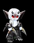 hollow zeretarded's avatar