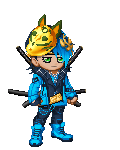 Toniblab's avatar