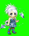 jbfan2000's avatar