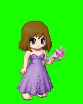 roooby's avatar