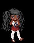 crystalpraise's avatar