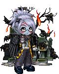 Xaseseaw's avatar