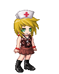 Filthy_Nurse_Foxy's avatar