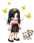 xx__Kitten_Gurl1296__xx's avatar