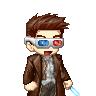 dakusan's avatar