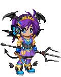 Himiwari-Chan's avatar