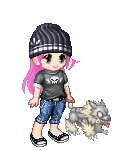 kagoma_solma's avatar