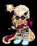 Pugnacious Banana's avatar