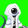 Evilcaster's avatar