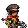 Point Blank 117's avatar