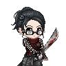 Carrie Desdemona's avatar
