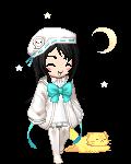 taehyvng's avatar